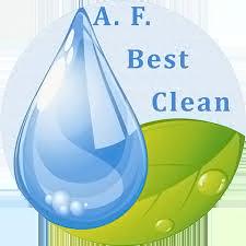 A.F. Best Clean Gebäudereinigung Freising